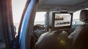 Opel Crossland X получил множество дополнительных аксессуаров - фото 4