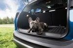 Opel Crossland X получил множество дополнительных аксессуаров - фото 5