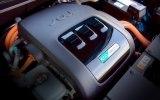 Kia увеличит запас хода электрического Soul - фото 12