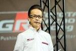 Toyota рассекретила концептуальный гиперкар GR Super Sport Concept - фото 12