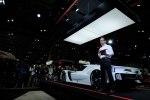 Toyota рассекретила концептуальный гиперкар GR Super Sport Concept - фото 14