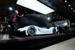 Toyota рассекретила концептуальный гиперкар GR Super Sport Concept - фото 15