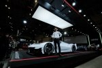 Toyota рассекретила концептуальный гиперкар GR Super Sport Concept - фото 17