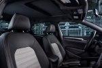 Спортивный седан: VW представил серийный Passat GT - фото 17