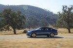 Новый Volkswagen Jetta: платформа MQB и 8-ступенчатый «автомат» - фото 4
