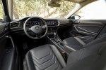 Новый Volkswagen Jetta: платформа MQB и 8-ступенчатый «автомат» - фото 11