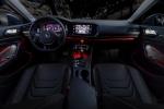 Новый Volkswagen Jetta: платформа MQB и 8-ступенчатый «автомат» - фото 12