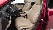 Вот так будет выглядеть новая Acura RDX. Первые фотографии - фото 1