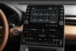 Новый Toyota Avalon: гигантская решетка, гибрид и 24-сантиметровый проекционник - фото 14