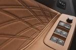 Новый Toyota Avalon: гигантская решетка, гибрид и 24-сантиметровый проекционник - фото 17