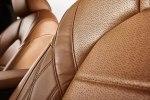 Новый Toyota Avalon: гигантская решетка, гибрид и 24-сантиметровый проекционник - фото 23