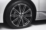 Новый Toyota Avalon: гигантская решетка, гибрид и 24-сантиметровый проекционник - фото 50