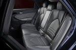Новый Toyota Avalon: гигантская решетка, гибрид и 24-сантиметровый проекционник - фото 65