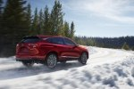 Acura RDX получит турбомотор от «Аккорда» и уникальную платформу - фото 10