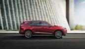 Acura RDX получит турбомотор от «Аккорда» и уникальную платформу - фото 11
