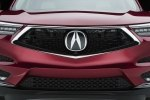 Acura RDX получит турбомотор от «Аккорда» и уникальную платформу - фото 15
