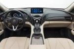 Acura RDX получит турбомотор от «Аккорда» и уникальную платформу - фото 22