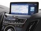 Acura RDX получит турбомотор от «Аккорда» и уникальную платформу - фото 24