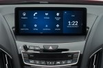 Acura RDX получит турбомотор от «Аккорда» и уникальную платформу - фото 27