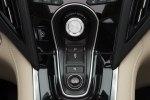 Acura RDX получит турбомотор от «Аккорда» и уникальную платформу - фото 30