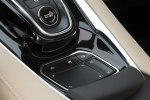 Acura RDX получит турбомотор от «Аккорда» и уникальную платформу - фото 31