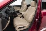 Acura RDX получит турбомотор от «Аккорда» и уникальную платформу - фото 36