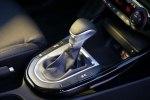 Kia Cerato перевели на вариатор - фото 29