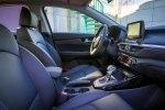 Kia Cerato перевели на вариатор - фото 31