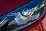 Kia Cerato перевели на вариатор - фото 42