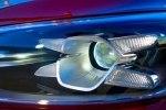 Kia Cerato перевели на вариатор - фото 47