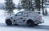 На тестах впервые замечен Range Rover Coupe - фото 7