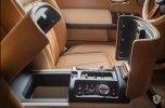 Уникальный Rolls-Royce Phantom Coupe продают в ОАЭ - фото 1