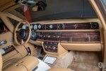 Уникальный Rolls-Royce Phantom Coupe продают в ОАЭ - фото 4