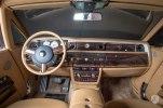 Уникальный Rolls-Royce Phantom Coupe продают в ОАЭ - фото 5