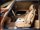 Уникальный Rolls-Royce Phantom Coupe продают в ОАЭ - фото 7