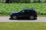 Dahler зарядил BMW X1 «по полной» - фото 3