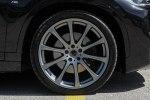 Dahler зарядил BMW X1 «по полной» - фото 9