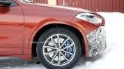 BMW готовится представить «заряженный» кросс X2 M35i - фото 2