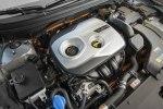 В Чикаго дебютировал обновлённый гибрид Hyundai Sonata - фото 1