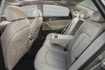 В Чикаго дебютировал обновлённый гибрид Hyundai Sonata - фото 3