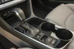 В Чикаго дебютировал обновлённый гибрид Hyundai Sonata - фото 5