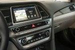 В Чикаго дебютировал обновлённый гибрид Hyundai Sonata - фото 6