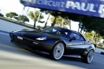 Итальянцы запустят в серию современный вариант спорткара Stratos - фото 5