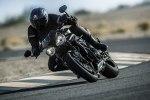 Обновленные мотоциклы Triumph Speed Triple S и RS - фото 2