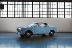 Альянс FCA будет реставрировать классические автомобили - фото 7