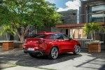 Новый BMW X4: семь моторов и две «заряженные» версии - фото 22