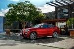 Новый BMW X4: семь моторов и две «заряженные» версии - фото 23