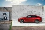 Новый BMW X4: семь моторов и две «заряженные» версии - фото 26