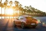 Новый BMW X4: семь моторов и две «заряженные» версии - фото 30