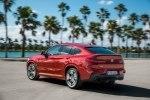 Новый BMW X4: семь моторов и две «заряженные» версии - фото 37
